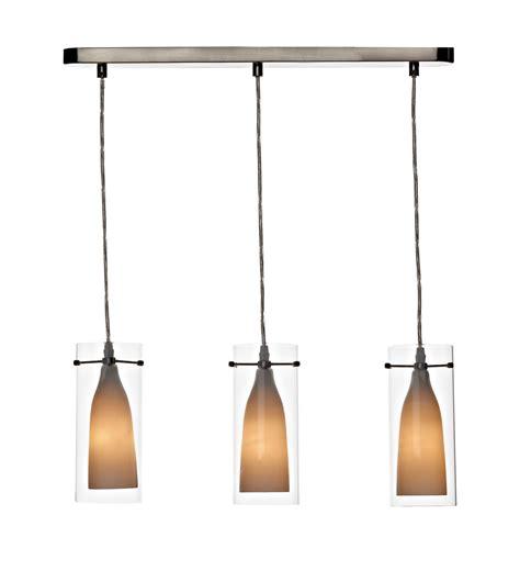 inexpensive kitchen lighting pendant lighting ideas pendant light bar inexpensive 1857
