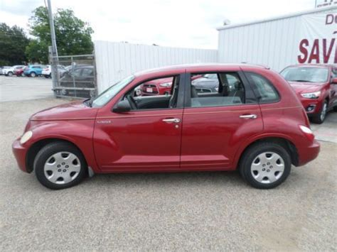 Cheap 4 Cylinder Turbo Cars by Find Used 4 Cylinder 2 4 Liter Cheap Car Automatic