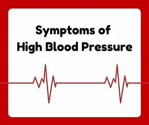 Symptome Debimetre Hs : senior health fitness archives page 6 of 24 blog ~ Gottalentnigeria.com Avis de Voitures