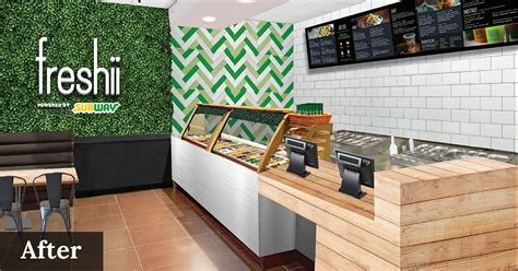 freshii ceo    woo subway  open letter