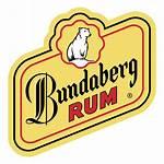 Rum Bundaberg Vector Transparent Clipart Malibu Banner
