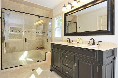 J&t Home Design : Kitchen, Bathroom