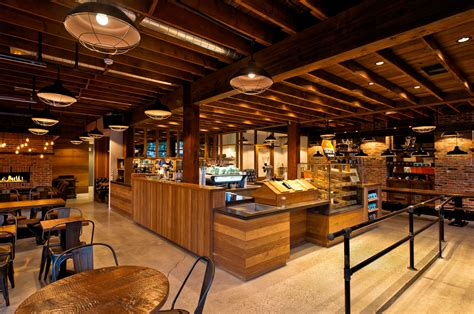 Was founded in vancouver by brothers vince and michael piccolo in 2004. 49th Parallel Coffee Roasters by Hager Design ...