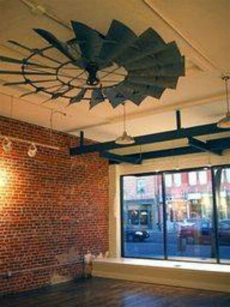 old windmill fan blades for sale windmill ceiling fan diy luminaries and lighting