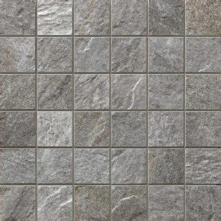 kitchen floor tiles texture modern bathroom tile texture kitchen floor tiles 4846