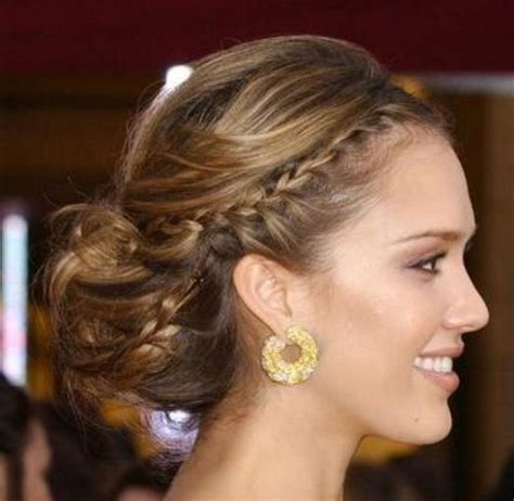 20 best wedding guest hairstyles for women 2016 uk fashion