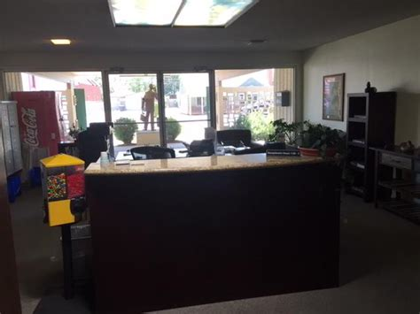 front desk receptionist in dallas tx montana office space live receptionist services