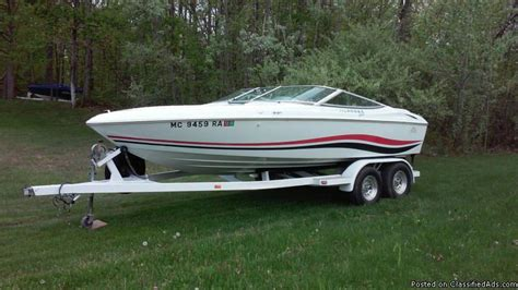 Open Bow Baja Boats For Sale 19ft baja open bow boats for sale
