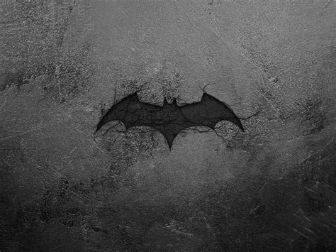 batman logo wallpapers p wallpaper cave