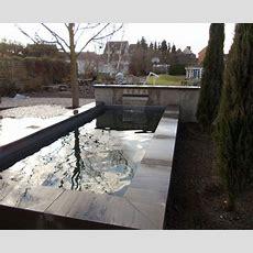 Neugestaltung Eines Hausgarten  Crämer & Wollweber Garten