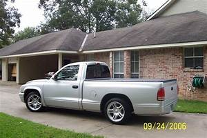 Silverbaby 2001 Dodge Dakota Club Cab Specs  Photos  Modification Info At Cardomain