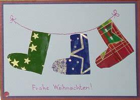Weihnachtskarten Basteln Grundschule : be advent zeichnen malen basteln in der volksschule ~ Orissabook.com Haus und Dekorationen