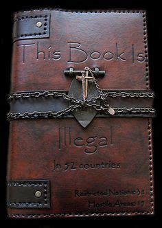 custom leather bible cover  leather bible