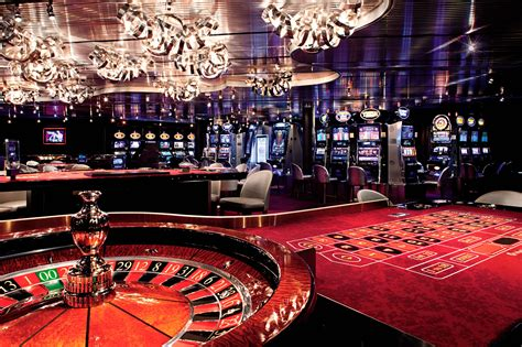 meaning  symbolism   word casino