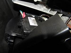 Auto Air Conditioning Repair Problems And Solutions Vent Door Actuator Thumb Fix A Car Heater In