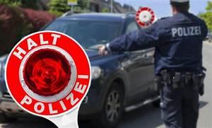 Kfz Meister Bei Der Polizei : rechte bei verkehrskontrolle angaben gegen ber polizei ~ Jslefanu.com Haus und Dekorationen