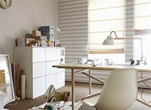 Tapeten Modernes Wohnen : flur ewering blog ~ Frokenaadalensverden.com Haus und Dekorationen