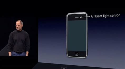 where is the flashlight on iphone the new ipod touch lacks auto brightness as apple dropped