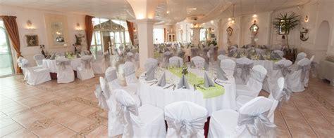mirage salle de reception organisation de mariage comment choisir lieu de r 233 ception topfashion fr