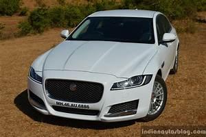 Jaguar Xf Pure : new jaguar xf 2 0 diesel review ~ Medecine-chirurgie-esthetiques.com Avis de Voitures