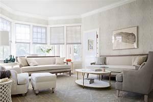 Manhattan, Interior, Designers, And, Decorators, Best, 15