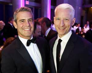 bridal registry gifts andy cohen cooper newest wedding crashers