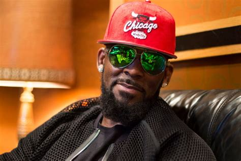 Музыка для танцев техно house. One Man, Two Personas - What is Wrong with the Legendary R n B Star R-Kelly? - Guest Post By Rex ...