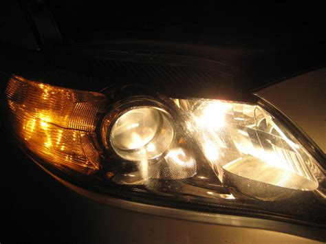 toyota camry headlight bulbs replacement guide