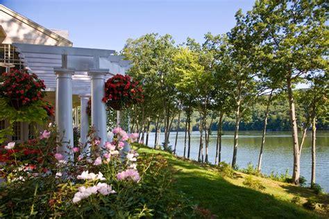 the 7 best wedding venues in boston
