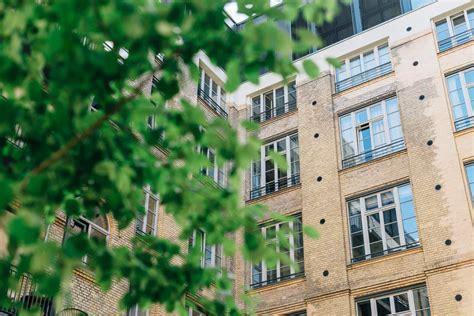 piano casa lazio cambio destinazione d uso ristrutturazione edilizia piano casa lazio