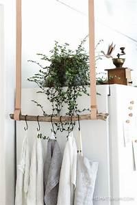 Nachttisch Hängend Ikea : 25 best ideas about ikea k che auf pinterest graue k chen ~ Markanthonyermac.com Haus und Dekorationen