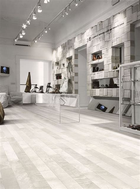 shop barlington white  tile architecture interiors pinterest shops tile