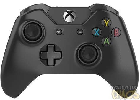 design your own xbox one controller xbox one build your own custom controllers controller