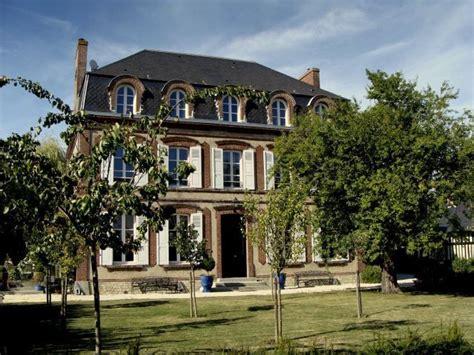 maison a vendre a cabourg a vendre maison de maitre proche cabourg 14390 maisons de cagnes