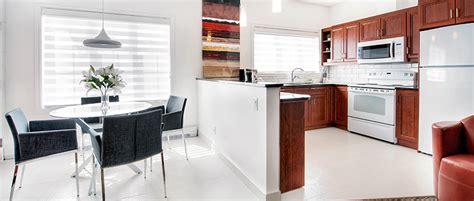 chambre d h e avec cuisine chambres avec cuisinette en mauricie 12 hébergements