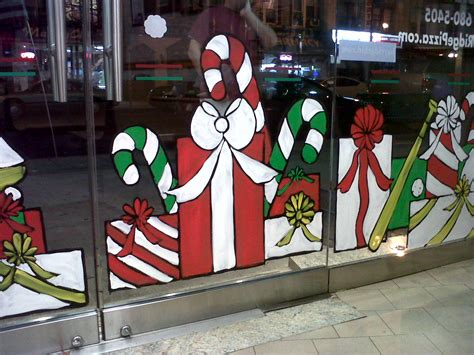 christmas window painting ideas 1000 images about christmas windows on pinterest christmas windows paintings and window