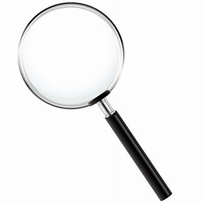 Carpet Magnifying Glass Magnifier Cleaning Lupa Repair