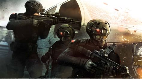 ghost recon desert siege tom clancy s ghost recon future soldier wallpapers