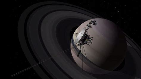 voyager interstellar space os