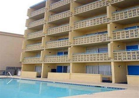 5 bedroom hotels in myrtle sc rodeway inn suites myrtle sc hotel reviews