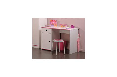 bureau fille but bureau chambre garon modele chambre fille peinture bureau
