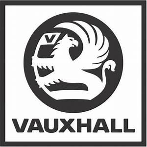vauxhall historia With vauxhall cars s