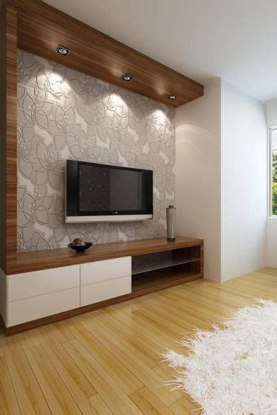 wall unit fireplace modern ideas units built led tv panels designs for living room and bedrooms