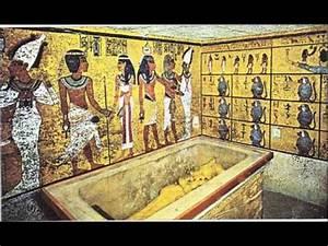 Ancient Egyptian Music - Lotus on the Nile - YouTube  Egyptian