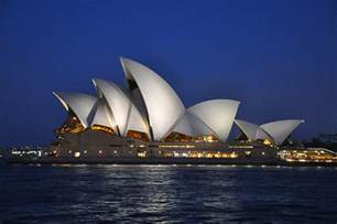 find a wedding planner sydney opera house sydney australia highlights