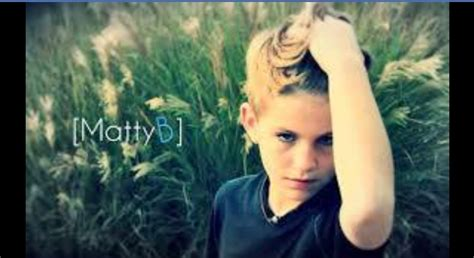 show me my phone number what is mattyb s phone number matty b raps answers