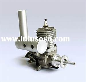 Diagram Gas Engines  Diagram Gas Engines Manufacturers In Lulusoso Com