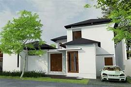 Dekorasi Rumah Moden Tips Menata Ruang Tamu Sempit Gaya Minimalis Menata Rumah Related Keywords Suggestions Rumah Long Tail Desain Teras Pagar Related Keywords Suggestions Desain