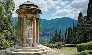Magnificent Tivoli, Italy – Outdoor Adventure & Extreme