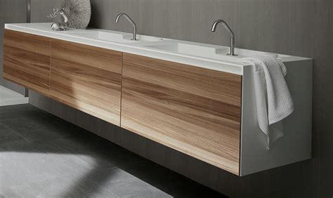 corian salle de bain 3 for interior living